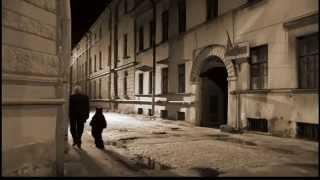 Кот Бегемот - Андрей Сапунов и группа Лотос.