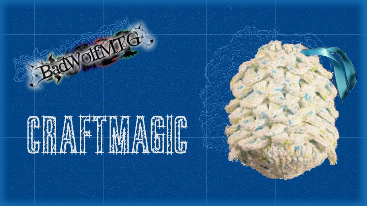OMG Best crochet idea EVERRRRRRRRR! This is one of very few ... | 720x1280