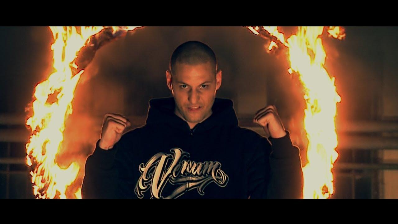 Nemir - Boj za obstoj [trailer] (Fame & Flame) - Nemir - Boj za obstoj [trailer] (Fame & Flame)