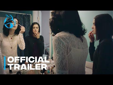 saving-zoË---official-trailer