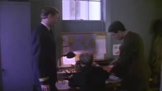 A Nave da Revolta 1988 - Dublagem BKS