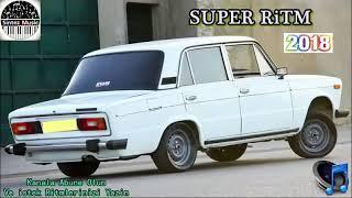 Super Ritm Yeni 2018