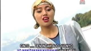 Kasiah Tak Sampai - Ria |pop Minang Legendaris|minang Nostalgia|populer|best 201