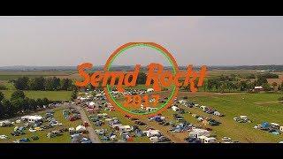 Opel Treff Semd Rockt 2017 | aftermovie