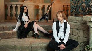 Locus Titanic Funus (Gothic Doom Metal from Russia)