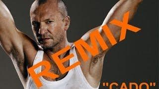 Biagio Antonacci - Cado (Nathaniel dj Remix)