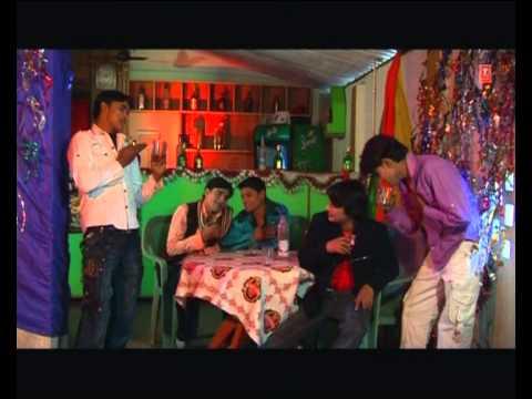 Dil Ke Dawa Ha Daaru (Full Bhojpuri Video Song) Dil Ke Dawa Ha Daaru