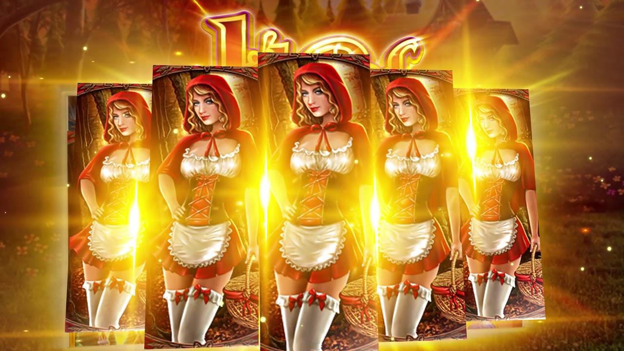 Golden Fish Casino