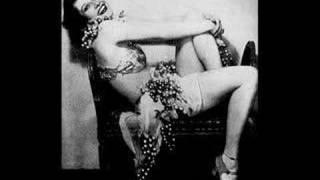 Roaring Twenties: Ben Bernie Orch.- Ain