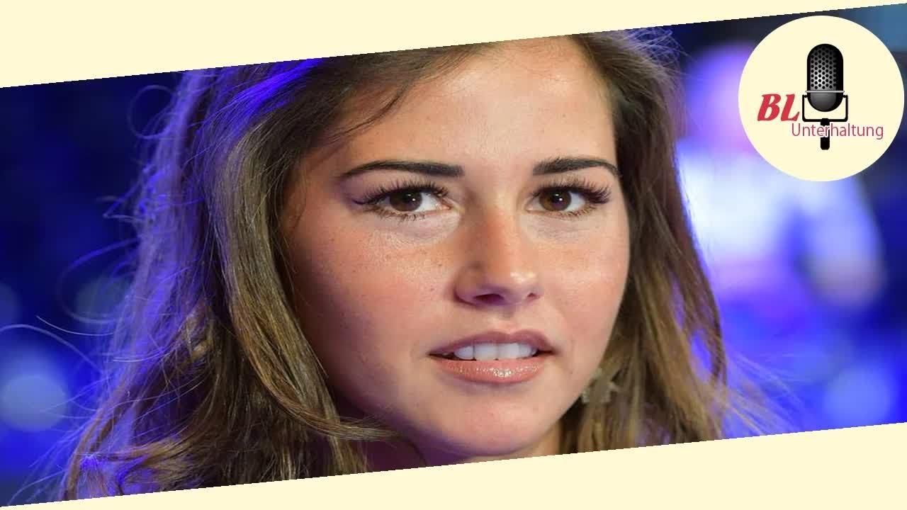 Sarah Lombardi wütend auf Instagram: Große Aufregung um Alessio