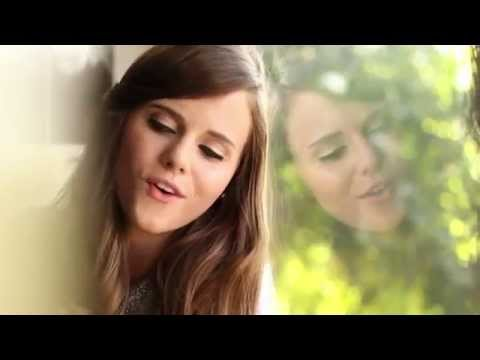 Rude   MAGIC!  Girl Version  Acoustic Cover by Tiffany Alvord on iTunes   Spotify