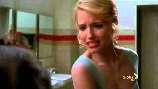 Faberry - Love