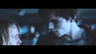 Влюбленный мертвец / Warm Bodies \ The Script - Dead Man Walking