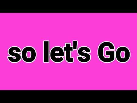 Agankast - The Battle Of Bannockburnиз YouTube · Длительность: 4 мин58 с