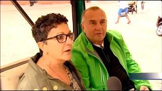 Zagraniczni turyści zdradzają dlaczego wybierają Polskę