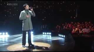Download Video Tim ( Hwang Young-Min ) - Saranghamnida / 사랑합니다 / Aku Mencintaimu ( Live ) MP3 3GP MP4