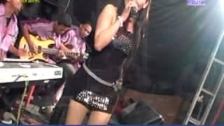 Top Hits -  Alang Alang Putih