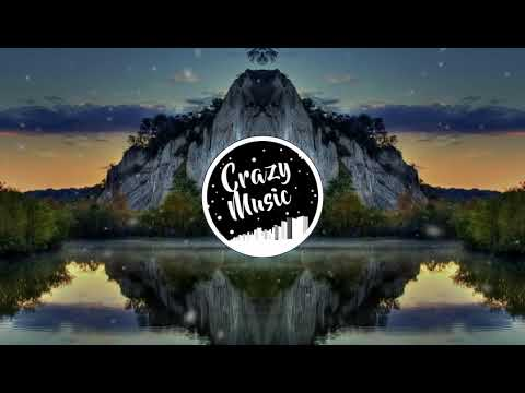 ROBIN SCHULZ & HUGEL - I BELIEVE IM FINE (Bass Boosted)