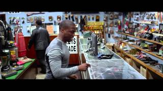 Ride Along Official Trailer [Universal Pictures] [HD]
