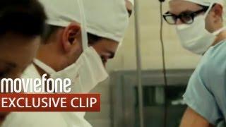 'Parkland' Exclusive Clip | Moviefone