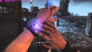 lichdom battlemage gameplay maxed out i5 4570 gtx 770