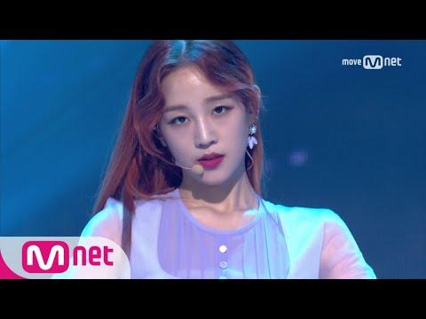 [Park Boram - Why, You? (Feat. samuel Seo)] KPOP TV Show | M COUNTDOWN 170720 EP.533