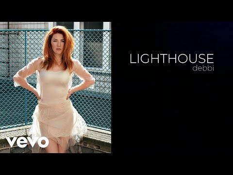 Debbi - Lighthouse mp3 ke stažení