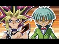 To Duelist Kingdom! │ Yu-Gi-Oh! Legacy of the Duelist #2 | ProJared Plays
