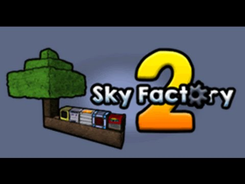 Minecraft sky factory server ip