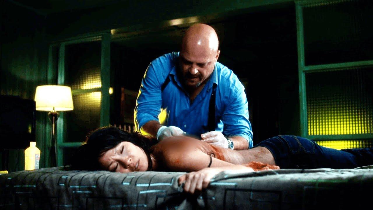 Download Rise Blood Hunter [2007] Movie Explained in Bangla   হলিউড একশন মুভি বাংলা ডাবিং   Cinemar Golpo