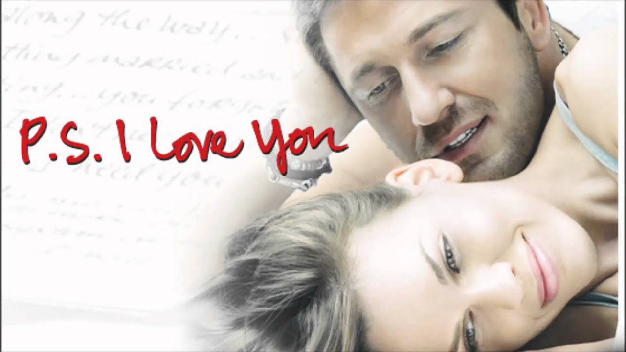 Till I Love You You End I Love Will Ps