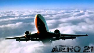 AERO 21 - Above The Clouds (Original Mix) [Neverending Story Recordings]