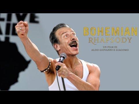 bohemian-rhapsody---un-film-di-aldo-giovanni-e-giacomo