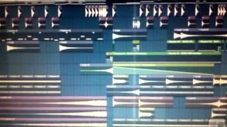| DUBSTEP | Froxic - The Arising (Spotlight Remix) LQ