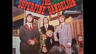 Superfine Dandelion   Don