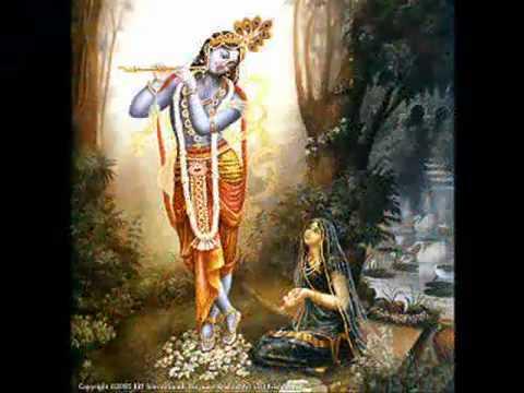 mann mohanaa - Tamil with lyrics (must watch).flv