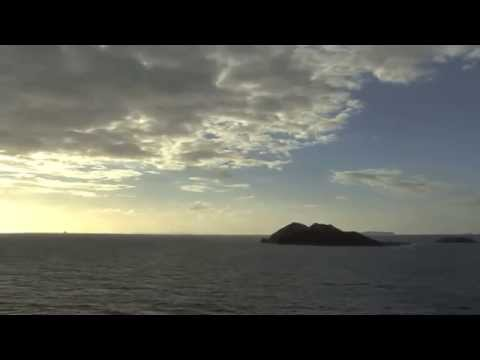 Caribbean Islands Travel