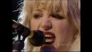 Download Hole - Later... With Jools Holland - 1995 MP3 song and Music Video