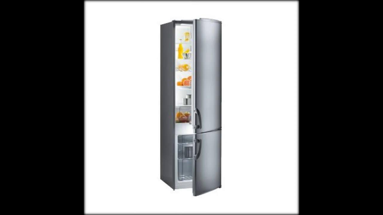 Автомобильные холодильники в интернет-магазине эльдорадо. Тел: 0800 502-2-55. Самые низкие цены!. Купить автомобильные холодильники с доставкой по украине.