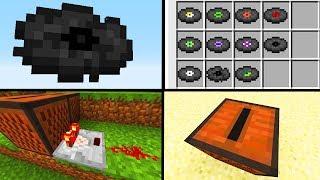 9 Fakten über die Minecraft Schallplatten!