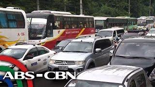 'Paggamit ng double decker bus sa EDSA magastos, delikado' | TV Patrol