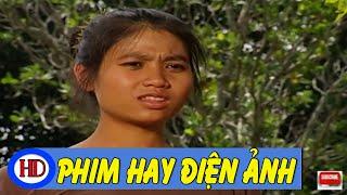 Chim Phí Bay Về Cội Nguồn Full HD | Phim Tình Cảm Hay Nhất