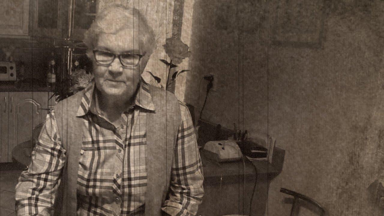 Auguri a Lidia Maksymowicz per i suoi 80 anni