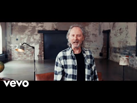 Wolfgang Petry - Kämpfer (Offizielles Video)