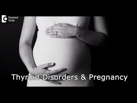 how-to-plan-pregnancy-with-thyroid-disorders?---dr.-rashmi-chaudhary