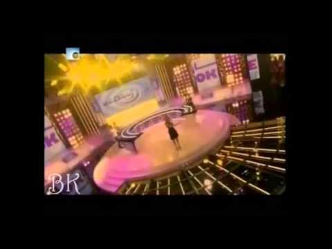 Bahaa Alkafy - Zay El Layali-بهاء الكافي -زي الليالي