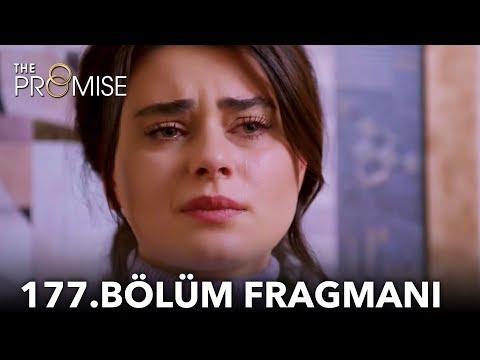 Yemin 177. Bölüm Fragmanı   The Promise Episode 177 Promo