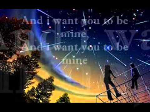 Lyric  Mine  Petra Sihombing feat Ben Sihombing