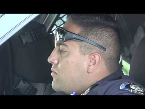 Tulare Police Department & City Hall Audit