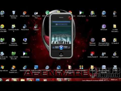 how to play mp4 on windows 7
